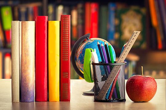 Formation - Professeurs - Parents : vers une meilleure communication